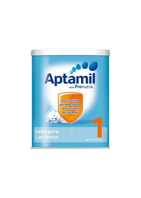 Aptamil 1 Leite Lactente 800G