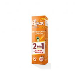 elimax-champo-piolhos-lendeas