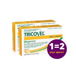 TRICOVEL-BIOGENINA-UNHAS-oferta-2-embalagem