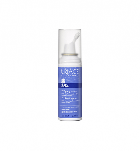 URIAGE ISOPHY SPRAY